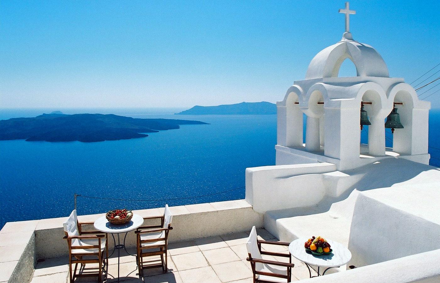 santorini-greece-photo-3 - Copy