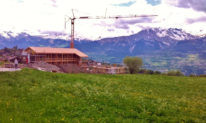 maya_guesthouse_nax_valais_construction_2012-05-21 16.11.32