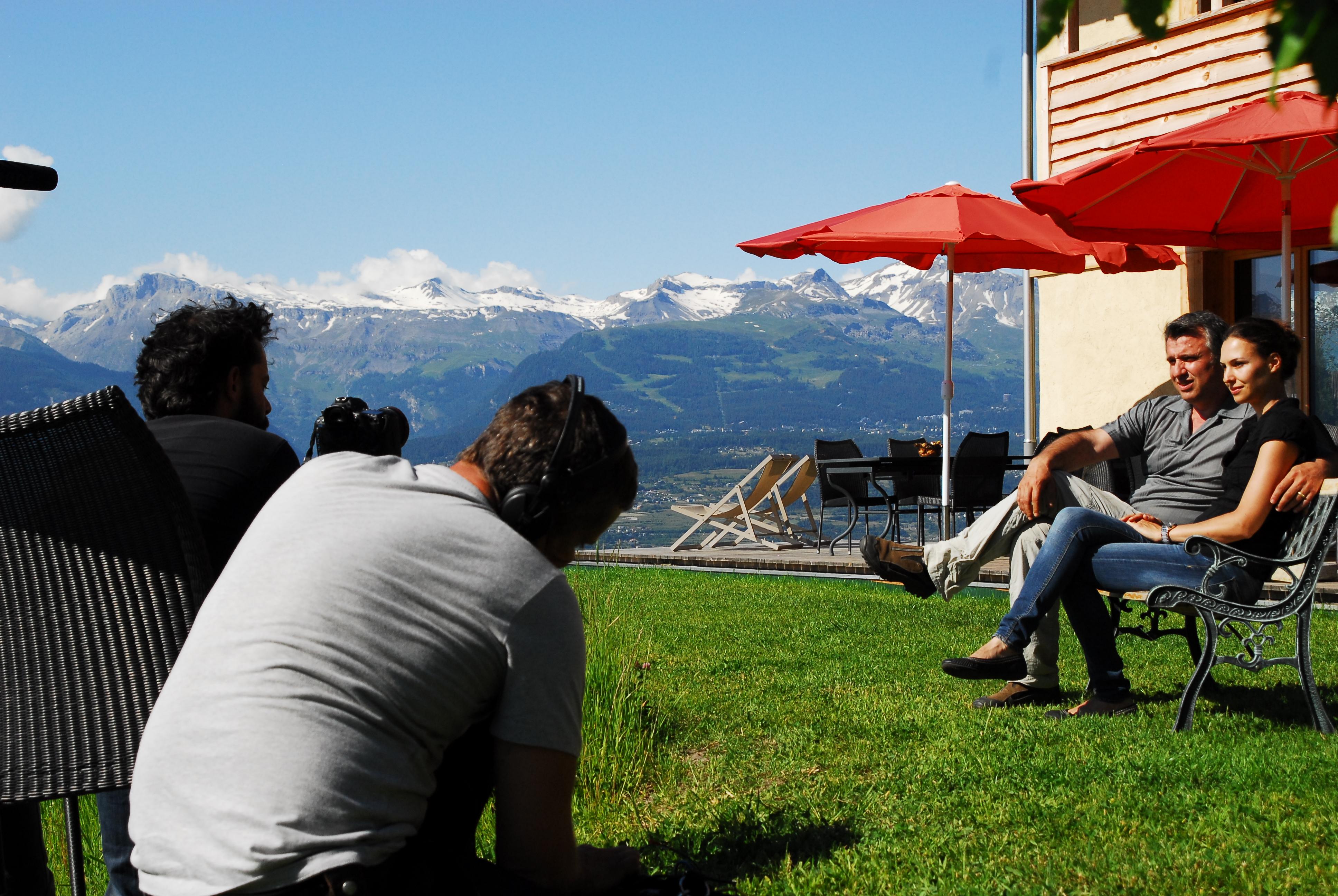 Maya_Guesthouse_Valais_Switzerland_TVonly_France5  (106)