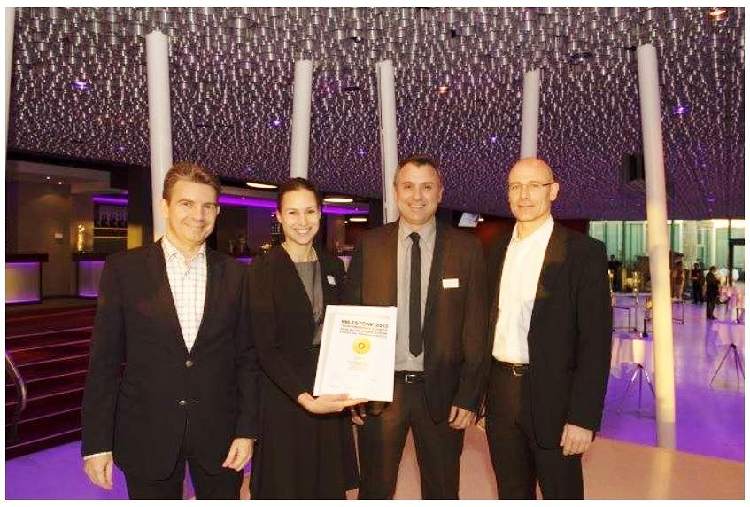 nomination_milestone_berne_maya_boutique_hotel_remise_certificat