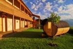 maya_boutique_hotel_valais_switzerland_sauna (7)