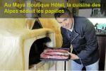 Terre_et_nature_cuisine_maya_boutique_hotel2 (2)